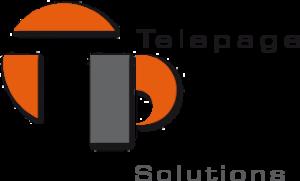 telepage